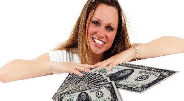 Пять шагов досрочного погашения кредита