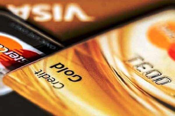 Как закрыть кредитную карту официально