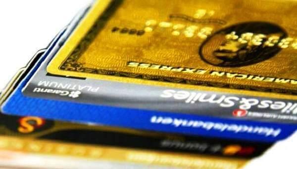Закрываем кредитную карту правильно