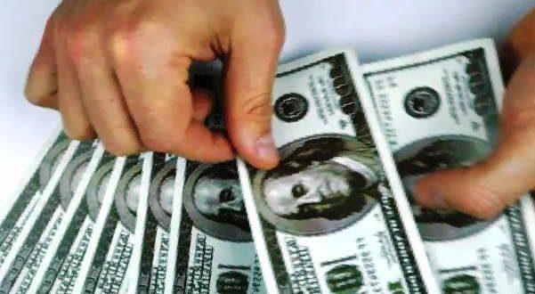Как не переплатить банку за кредит