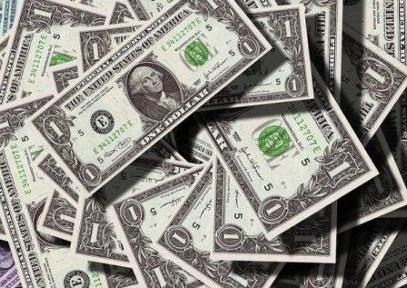 Деньги с кредитной карты на любые нужды
