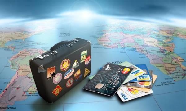 Базовая валюта Визы – доллары