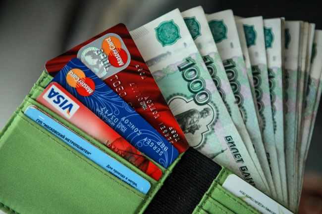 главное отличие кредитки от кредита