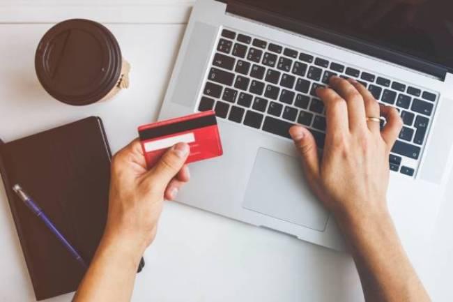 Польза кредитной карты