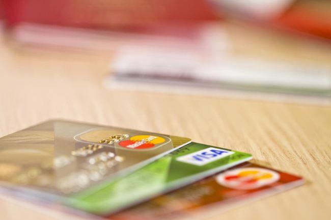 Кому положены кредитные каникулы