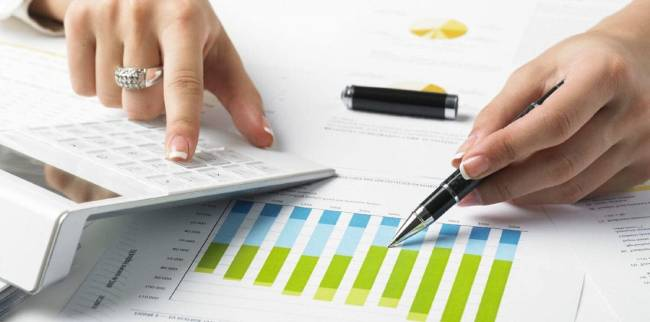 Расчет на рефинансирование кредитной карты Сбербанка