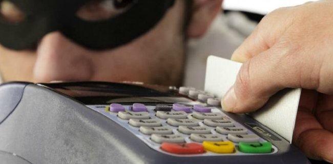 Решение проблем с мошенничеством в сфере денежных переводов