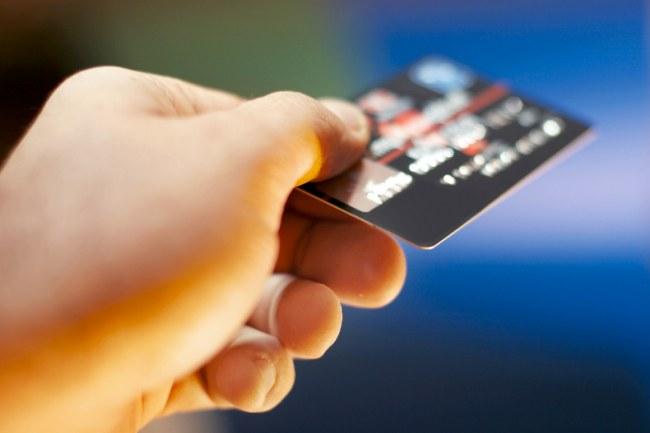 Кредитная карта Сбербанка преимущества и недостатки