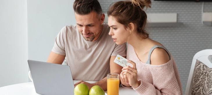 можно ли оплатить кредит кредитной картой Сбербанка