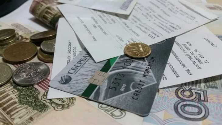 льготный период по кредитке