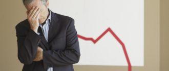 плюсы и минусы реструктуризации кредитки сбербанка