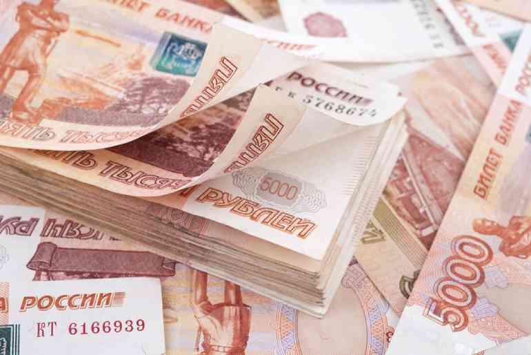 Процент по кредитной карте Сбербанка