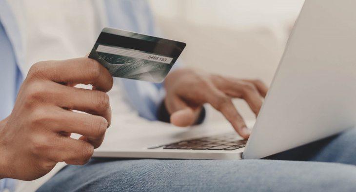 реструктуризация кредитной карты Сбербанка